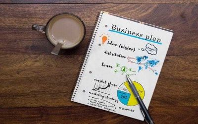 Featured In:Startups UK – Why Starting a Business Could be Your Answer