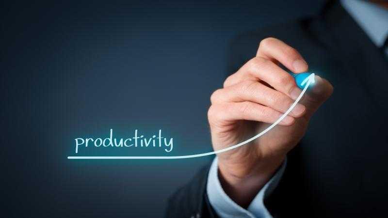 proven-productivity-hacks