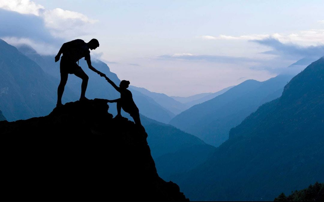 How Personal Development Can Make You Successful