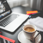 time_management_tips_for_entreprneurs